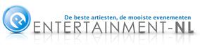 logo-boekingen