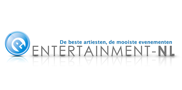 partner-entertainment-nl