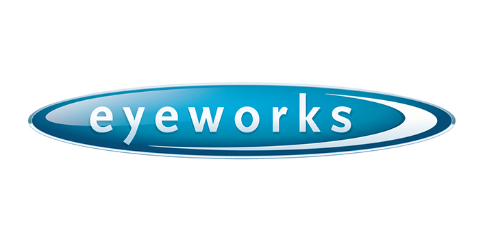 partner-eyeworks