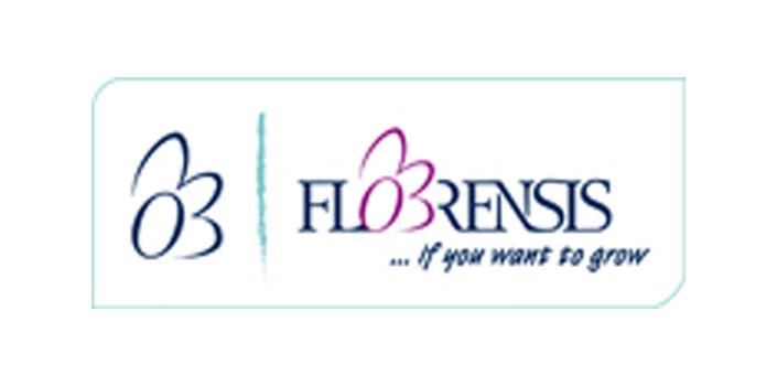 partner-florensis
