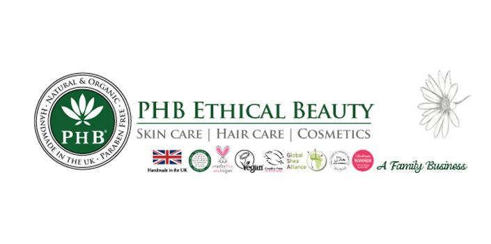 partner-phb