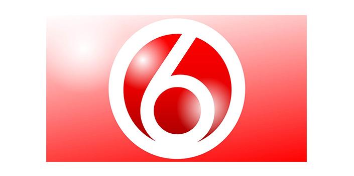 partner-sbs6