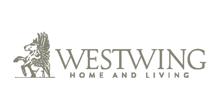 partner-westwing