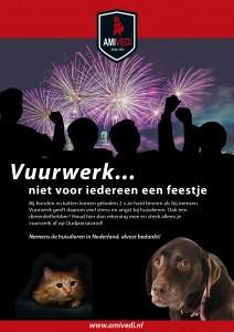 A4_Poster Vuurwerk 2